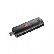 Lenovo 联想 L7C USB3.1 双接口固态U盘 512GB 黑色499元(需用券)