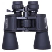 CELESTRON 星特朗 UpCloseG2 10-30X50 双筒望远镜