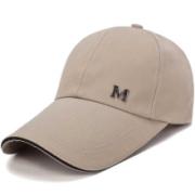 HOCR 10031597492494 中性款鸭舌帽9.9元包邮(双重优惠)