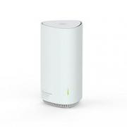 360 V6 WiFi6 AX1800 无线路由器289元(需用券)