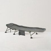 YANXUAN 网易严选 灰色折叠午睡躺椅 (五档调节)269元包邮