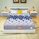 Sleemon 喜临门 深睡 弹簧床垫 1200*2000mm1699元包邮(满减)
