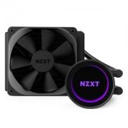 NZXT 恩杰 Kraken海妖 M22 一体式水冷散热器 120冷排479元包邮
