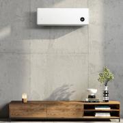 MI 小米 KFR-35GW/N1A3 壁挂式空调 1.5匹 1699元包邮¥1699.00 7.4折