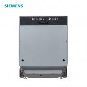 SUPER会员:SIEMENS 西门子 焕净系列 SJ636X04JC 嵌入式洗碗机 12套5999元包邮(需用券)