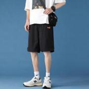 C&A 西雅衣家 H21212536MTGH0 男士休闲裤28元