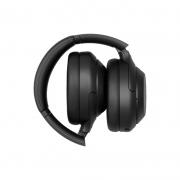 88VIP:SONY 索尼 WH-1000XM4 头戴式蓝牙降噪耳机 国行