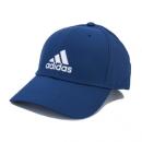 adidas阿迪达斯 中性棒球帽£8.69(折¥80.38) 4.7折