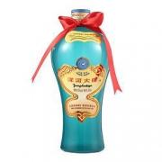 YANGHE 洋河 大曲酒 55%vol 浓香型白酒 500ml 单瓶装50.15元(下单立减)
