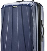 Samsonite 新秀丽 Centric 2 20寸+24寸+28寸行李箱套装 含税到手¥1642.81