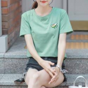 Lee Cooper LCGK014-F26 女款短袖T恤39元