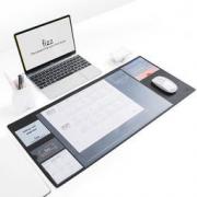 fizz 飞兹 多功能收纳桌垫 705*320mm39元包邮(需用券)