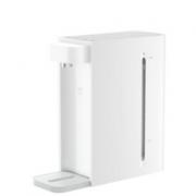 MI 小米 S2201 即热式饮水机 2.5L209元包邮(慢津贴后206.41元)(超级补贴)