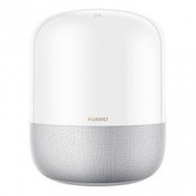 HUAWEI 华为 Sound 智能音箱