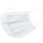 OB 儿童一次性防疫口罩100只装13.9元