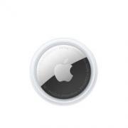 Apple 苹果 AirTag 智能跟踪器 单件装179元