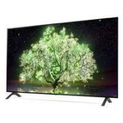 LG 乐金 OLED 55A1PCA OLED电视 55英寸 4K