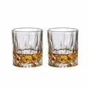SURANER 玻璃杯 啤酒杯 威士忌酒杯 (买一赠一)5.8元包邮