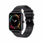 ZTE 中兴 Watch ES43C 智能手环¥129.00 3.2折 比上一次爆料降低 ¥70