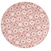 Villeroy & Boch 德国唯宝 Caro摩登轻食 陶瓷沙拉盘 21cm  含税到手约¥106¥97.52
