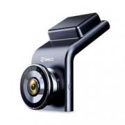 360 G300 3K版行车记录仪 黑灰色 内置32G存储 单镜头319.7元包邮