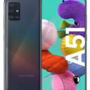 prime会员!SAMSUNG 三星 Galaxy A51 5G智能手机 4GB+128GB 德版  1568.91元含税直邮¥1387.07