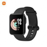Redmi 红米 Watch 智能手表 典雅黑239元