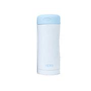 88VIP:膳魔师 保温保冷杯 保温杯JCG-400 400ml*2件158.21元包邮(多重优惠、合79.1元/件)