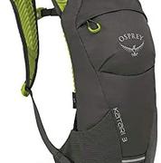 Osprey 小鹰 KATARI 卡塔 轻量骑行双肩包 含税到手¥310.66