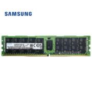SAMSUNG 三星 M393A8G40MB2-CVF 64GB DDR4 2933MHz 服务器内存条