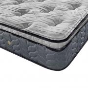 AIRLAND 雅兰 威斯汀酒店豪华版 加厚乳胶弹簧床垫 1.8*2m1999元包邮