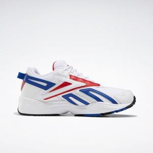 Reebok 锐步 INTV LOGO FY0946 中性款运动鞋
