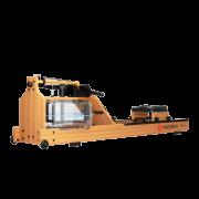 FriedRich 腓特烈 RS1 智能水阻双轨划船机