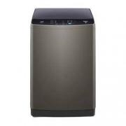 Haier 海尔 EB100BZ129 波轮洗衣机 10KG