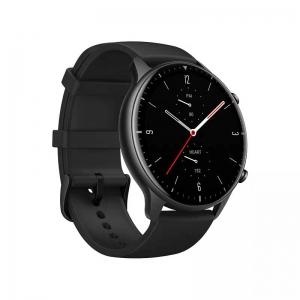 AMAZFIT 华米 GTR系列 GTR2e 智能手表