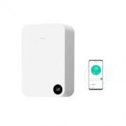 smartmi 智米 XFXT01ZM 新风系统 白色898元包邮(京享补贴福利价)