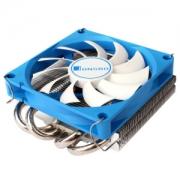 JONSBO 乔思伯 HP-400 下压式 风冷散热器75元包邮(需用券)
