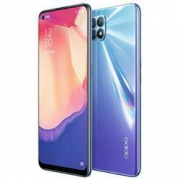 OPPO Reno4 SE 5G智能手机 8GB 128GB1899元