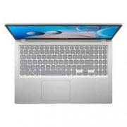 8日0点:ASUS 华硕 VivoBook15 2021版 15.6英寸笔记本电脑(i5-1135G7、16GB、512GB SSD、锐炬Xe)