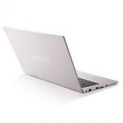 VAIO FH14 侍14 14英寸笔记本电脑(i7-1165G7、16GB、512GB SSD、GTX1650Ti)4999元包邮(需用券)
