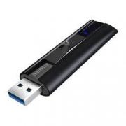 SanDisk 闪迪 CZ880 至尊超极速 USB3.1 固态闪存盘 128GB189元包邮(需用券)