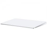 Apple 苹果 妙控板2 无线触控板 银色817.8元包邮(需用券)
