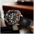 SEIKO 精工 SRPD76K1 男士机械表手表1473元