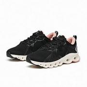 ANTA 安踏 12945582 女子运动跑步鞋96元包邮(限2000件)