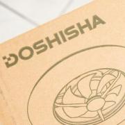 DOSHISHA是什么牌子?