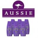 Aussie是什么牌子?