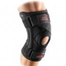 McDavid 膝关节韧带专用护膝 425R(一只装)