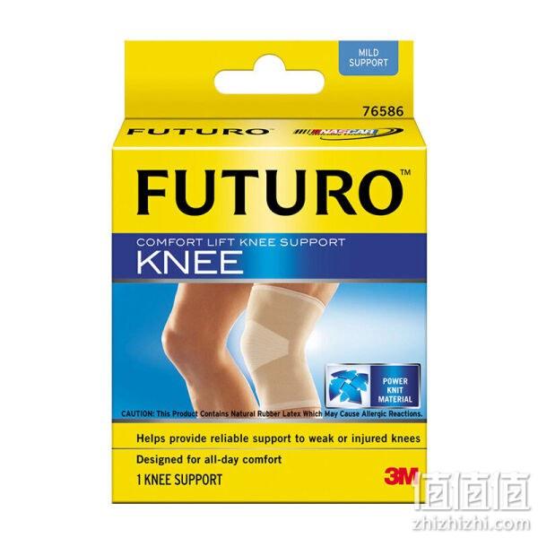 3M 护多乐全方位极致型护膝