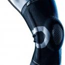 LP SUPPORT高透气型可调式护膝