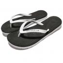 NewBalance X TAW&TOE 联名款夹脚拖鞋